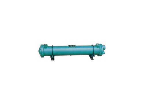 GLC 型冷却器