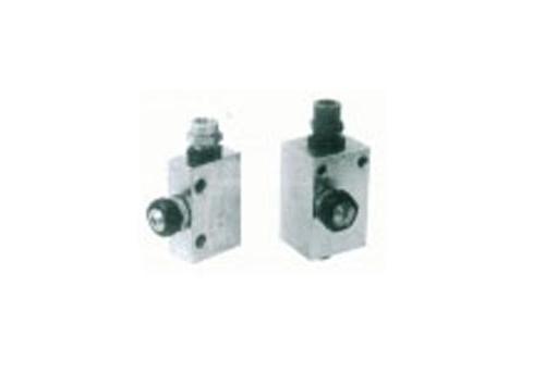 GQ-K10型干(浓)油过滤器