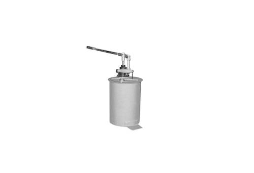 SJB-V25型手动加油泵