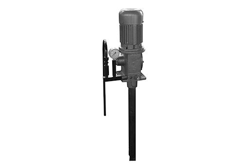 DJB-V70型电动加油泵